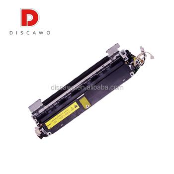 For Canon Imagerunner Ir 2200 2800 3300 3320 Ir2200 Ir2800 Ir3300 Ir3320 Fuser Fixing Unit Assembly Buy For Canon Ir2200 Fuser Unit For Canon Ir2800