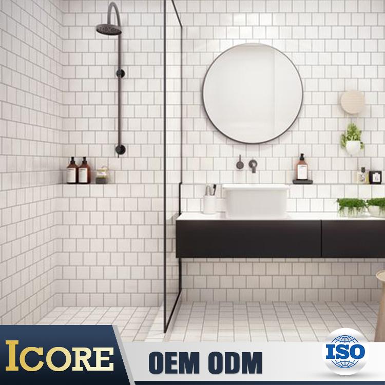 Nguồn Nhà Sản Xuất Subway Tile Chất Lượng Cao Và Subway Tile Trên - 10x10 white ceramic tiles