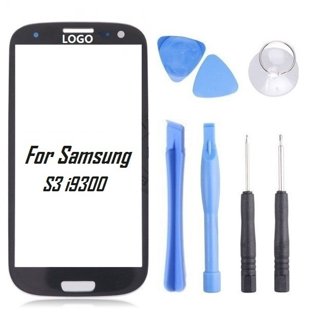 Popular Galaxy S3 Lcd Screen Replacement-Buy Cheap Galaxy