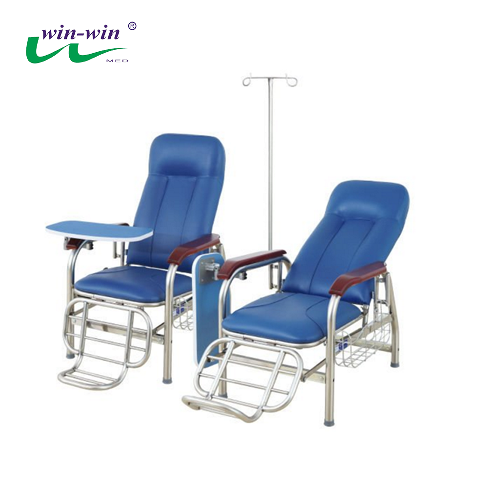 Awesome Medical Infusion Chair, Medical Infusion Chair Suppliers And Manufacturers  At Alibaba.com