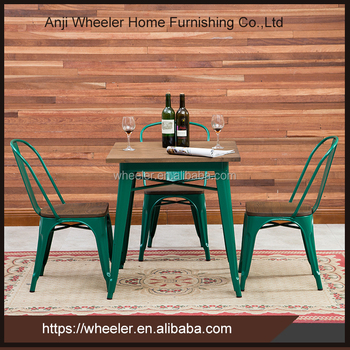 Tremendous Kitchen Master Design Antique Bar Tables High Bar Tables Factory Dining Table And Chair Buy Antique Bar Tables Dining Table And Chair Bar Tables Download Free Architecture Designs Rallybritishbridgeorg