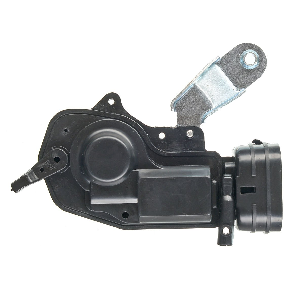 Corolla door lock actuator