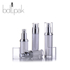 /product-detail/bdpak-cosmetic-dip-tube-lotion-pump-acrylic-double-walled-face-cream-jar-bottle-60690313911.html