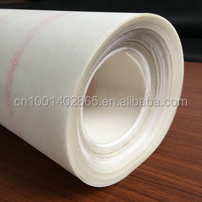 High Quality Factory Supply 6640 Dupont Nomex Nmn Insulation Paper With  Mylar Film - Buy Dupont Nomex Paper,6640 Nmn Insulation Paper,Insulation  Paper