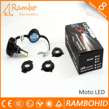 led car bulbs led scheinwerfer auto motorcycle strobe light