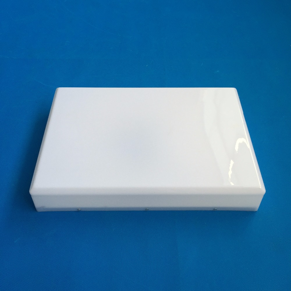 Fluorescent light fixture plastic cover fluorescent light fixture fluorescent light fixture plastic cover fluorescent light fixture plastic cover suppliers and manufacturers at alibaba arubaitofo Choice Image