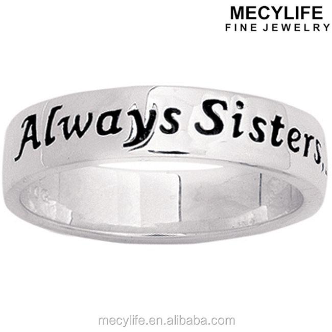 Gemmart Classic Luxury Zircon Romantic Open Ring cubic zirconia engagement rings women fashion rings