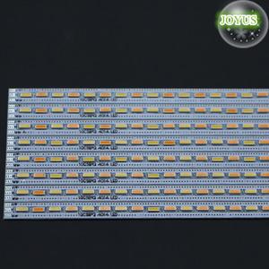Led Strip Datasheet, Led Strip Datasheet Suppliers and Manufacturers