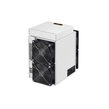 14.5 TH/s Antminer Bitcoin Mining เครื่อง s9j s9 14 t 14.5 t สูงกำไร