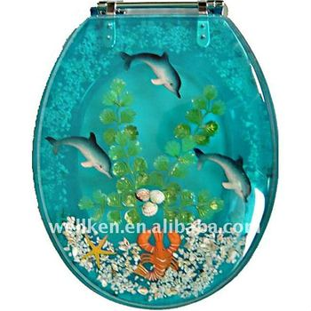 Swell Lucite Toilet Seat Buy Polyresin Toilet Seat Decorative Toilet Seat Custom Toilet Seats Product On Alibaba Com Beatyapartments Chair Design Images Beatyapartmentscom