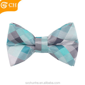 Hand Made Customized Design mini bow tie for decoration