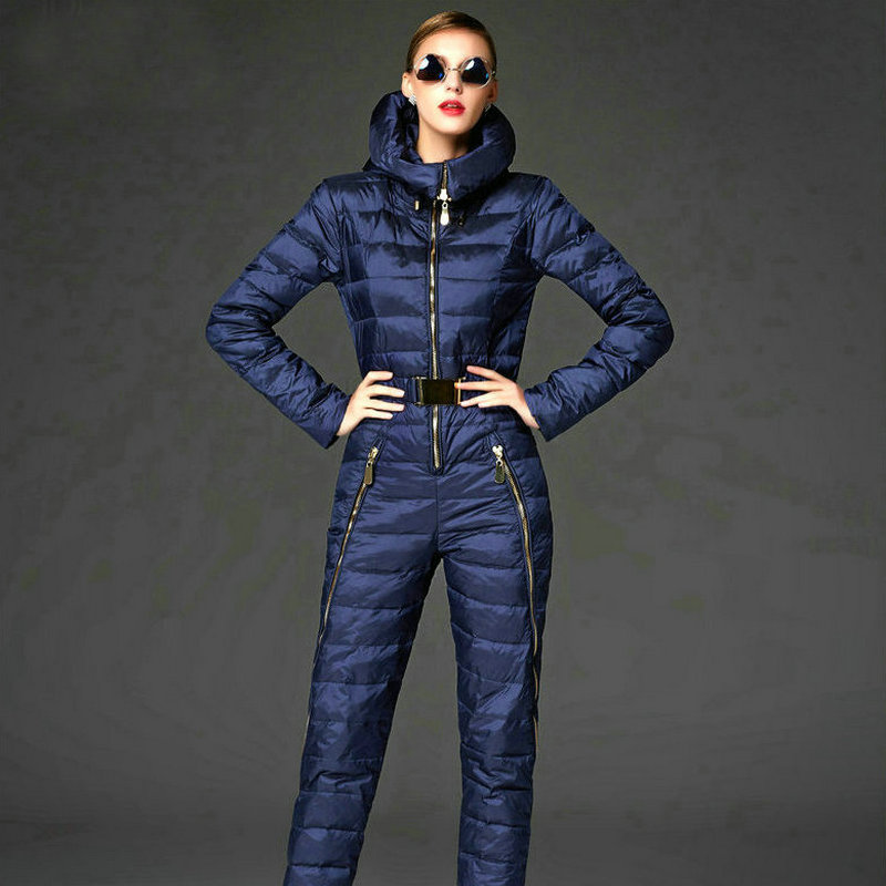 Find great deals on eBay for women winter overalls. Shop with confidence.