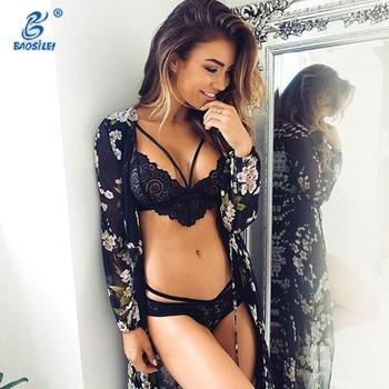 Women Erotic chinese