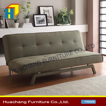 Sofa Bed For Sale Couch Bed Corner Sofa Bed Pu+fabric - Buy Sofa Bed For  Sale Couch Bed Corner Sofa Bed Pu+fabric,Sofa Bed Mechanism,German Sofa Bed  ...