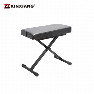 Magnificent Piano Stool Mechanism Piano Stool Mechanism Suppliers And Short Links Chair Design For Home Short Linksinfo