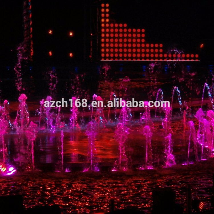 Led Light Indoor Water Fountain, Led Light Indoor Water Fountain Suppliers  And Manufacturers At Alibaba.com