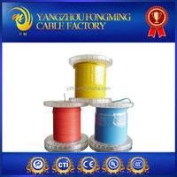 UL3173 extruded XLPE electric wire and cable