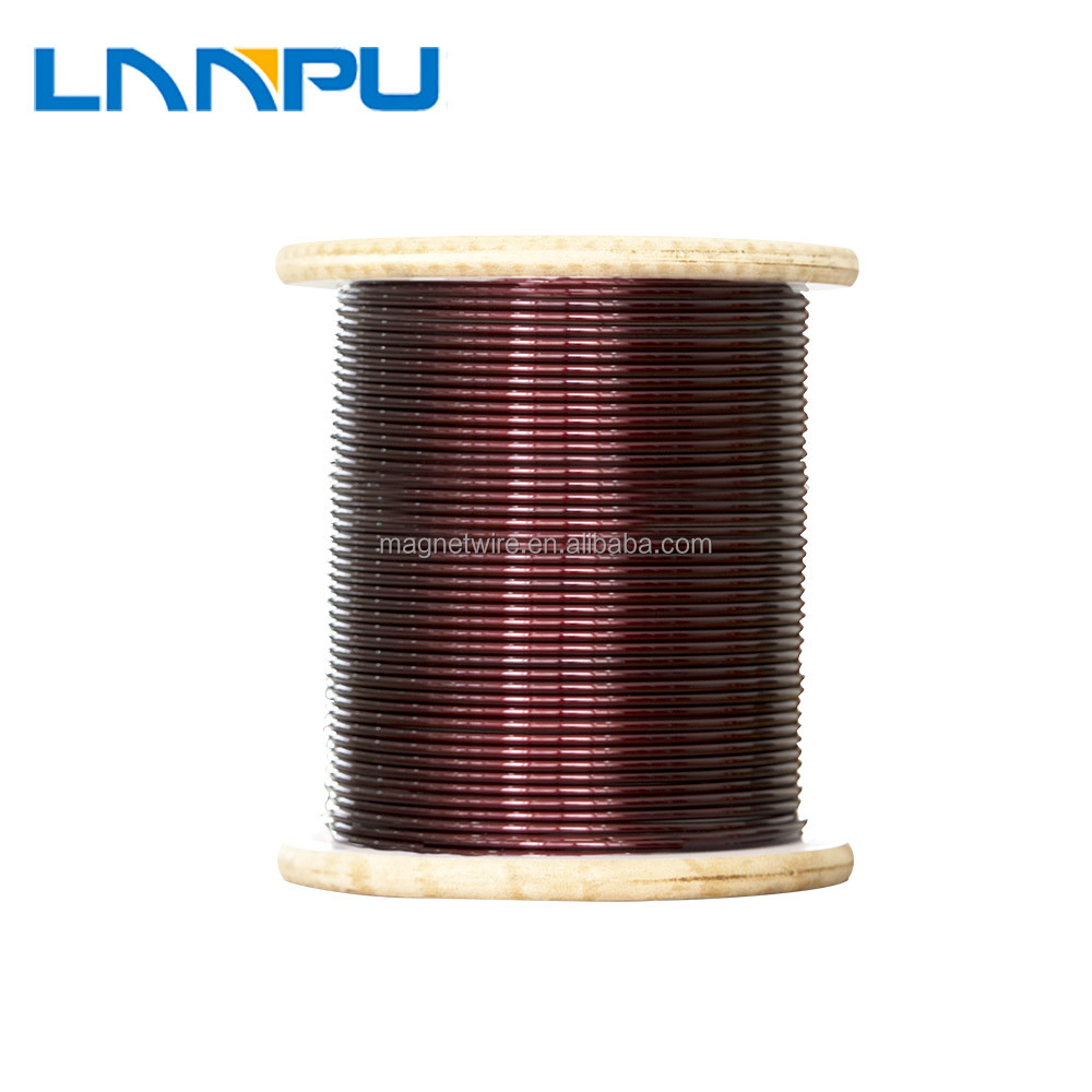 8 Gauge Magnet Wire, 8 Gauge Magnet Wire Suppliers and Manufacturers ...