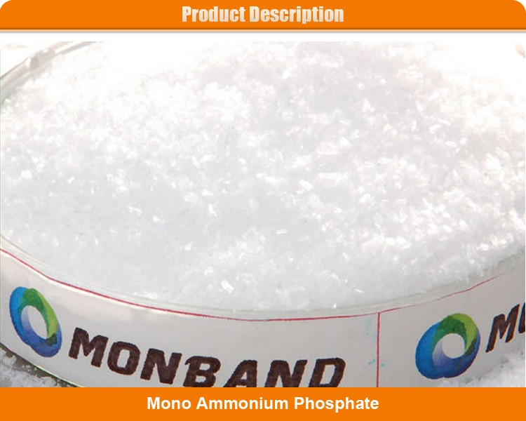Mono Ammonium Phosphate Chemical Fertilizer,Yara Fertilizer ...