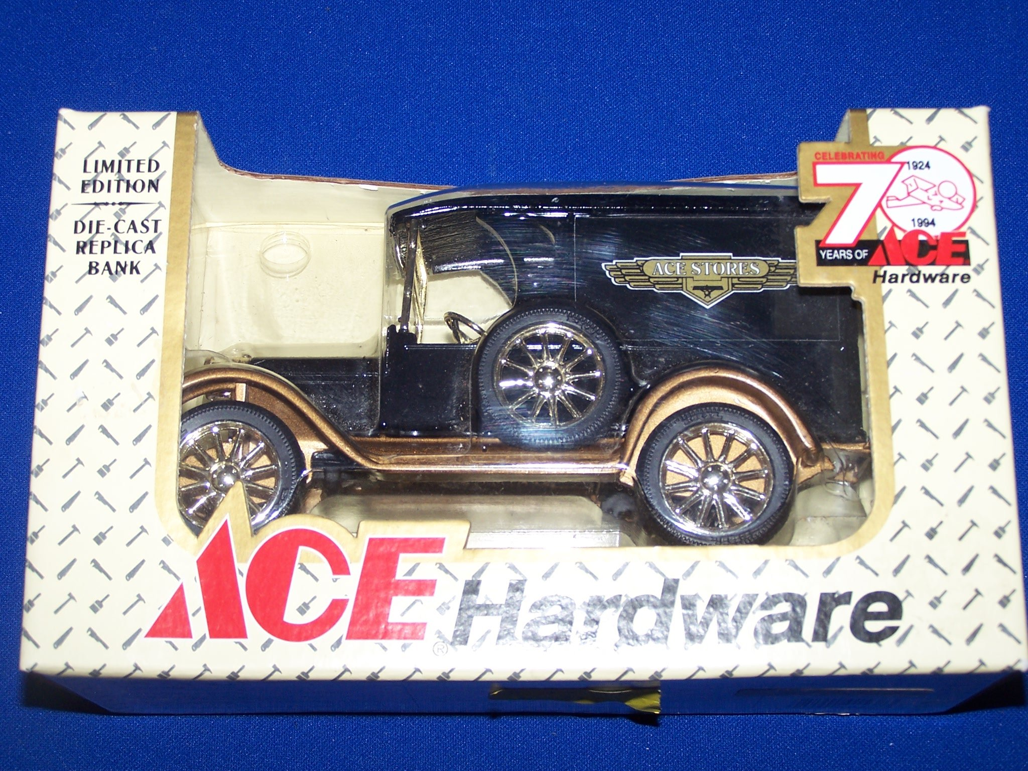 Cheap Ace Hardware Parts, find Ace Hardware Parts deals on line at ...