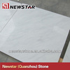 Greece aristone white marble