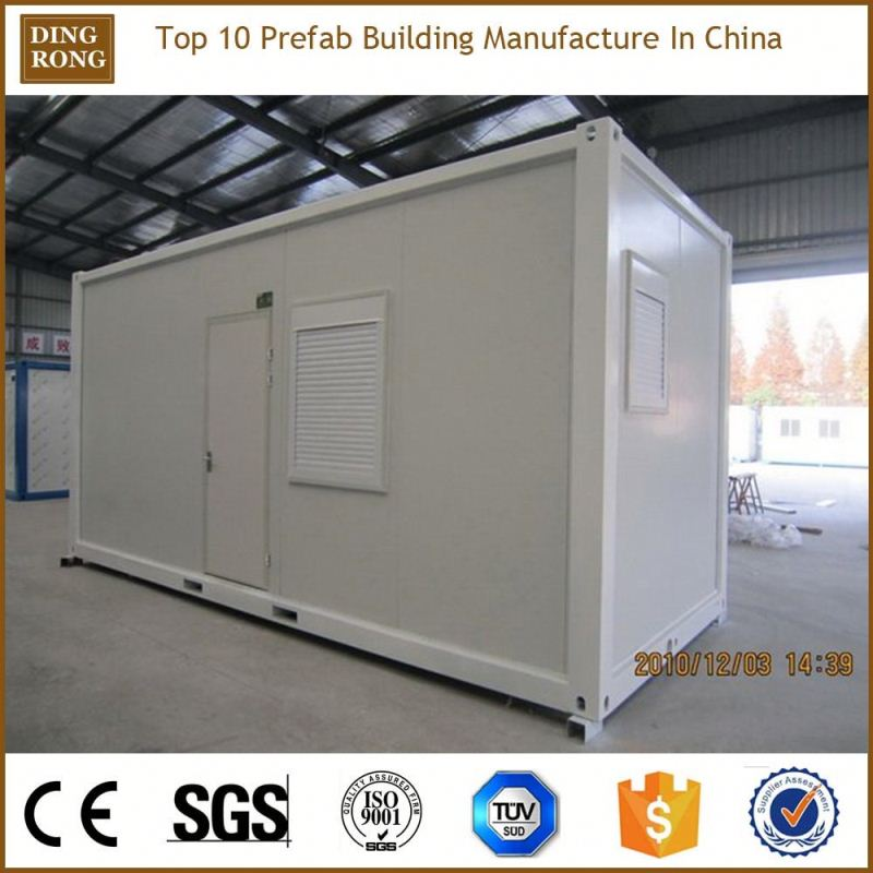 log lowes cabin kits, container house design from hebei baofeng