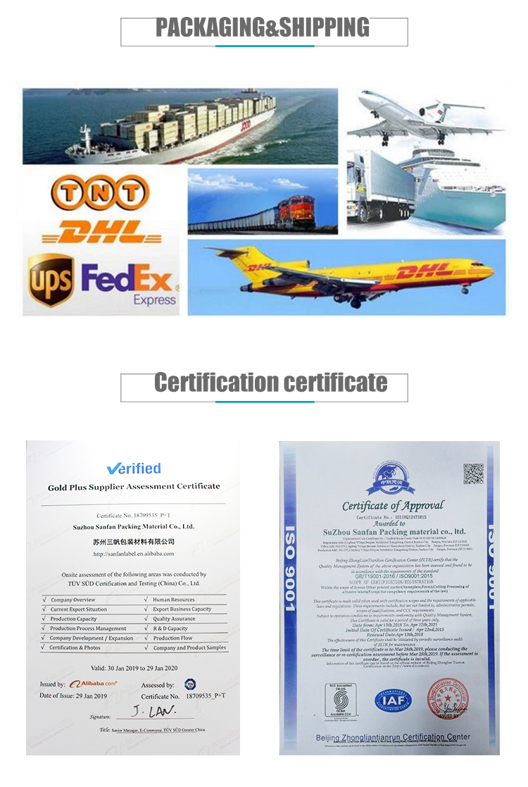 Professional Custom Private Label, Paper Sticker, Label And Adhesive Label Sticker Printing