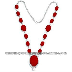 Indian Coral Jewellery Designs Indian Coral Jewellery Designs