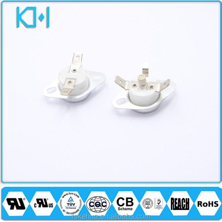 Großhandel ksd301 thermostat 16a 125v Kaufen Sie die besten ksd301 ...