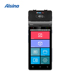 A90 Wireless Android Mobile POS Terminal pos device