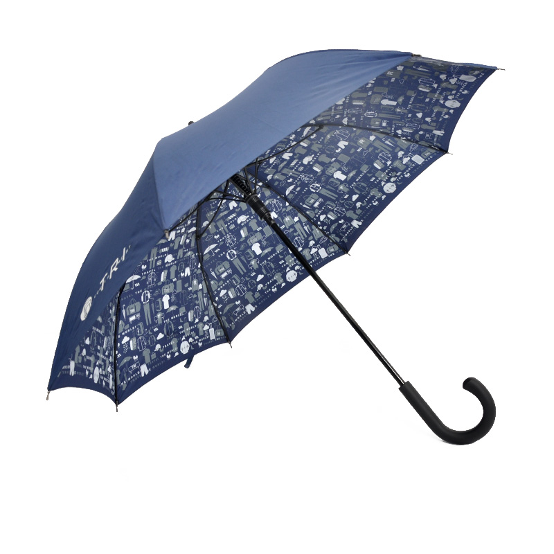 customized-straight-umbrella