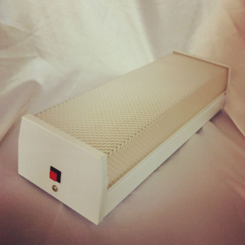 Energy Saving Non-maintained T5 Emergency Light (surface Type ...