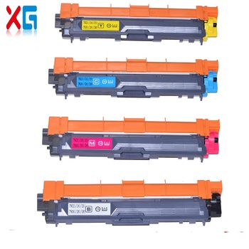TN221 TN241 TN251 Toner Compatibile Per La Cartuccia di Toner Brother HL 3150 3170 DCP9020 MFC 9140 CDN 9340 Toner