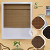 High quality bamboo curtain/bamboo blind/roller blinds