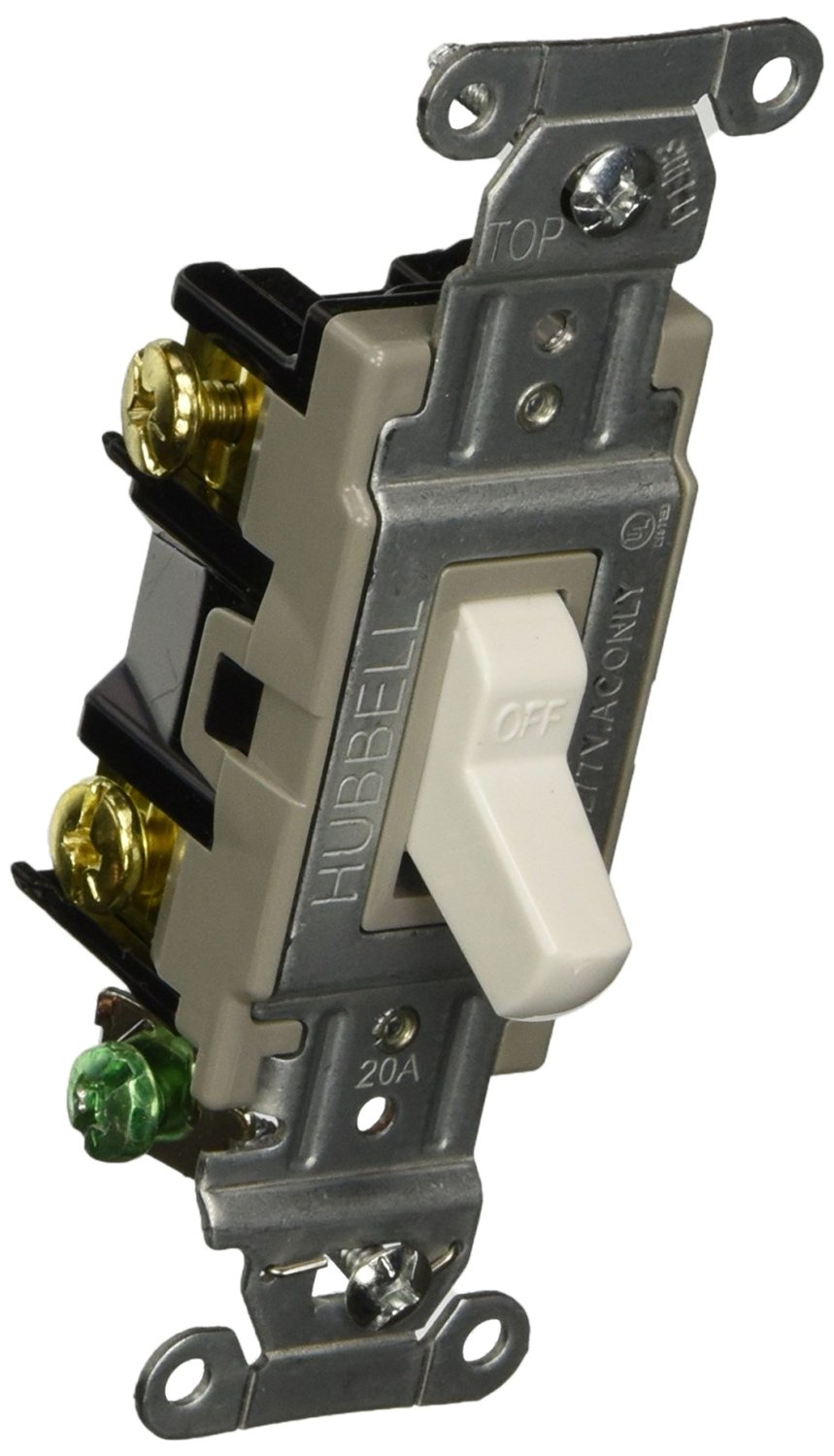 Cheap Wiring Double Switch, find Wiring Double Switch deals on line ...