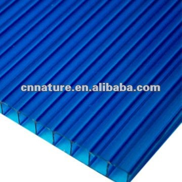 Hollow_Polycarbonate_Sheet