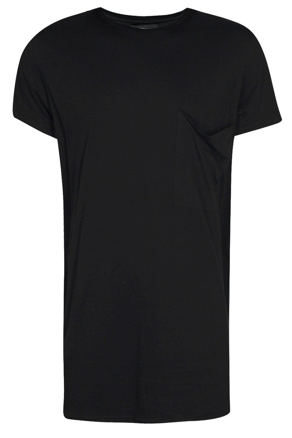 Black t shirt bulk - Black T Shirt Bulk Long Oversized T Shirt Black T Shirts Bulk 100 Cotton T
