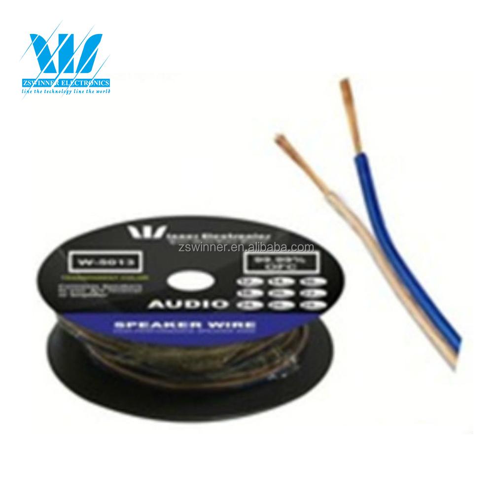 China speaker wire wholesale 🇨🇳 - Alibaba