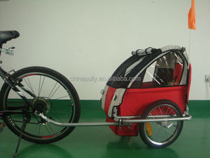 Good Baby Stroller Bicycle