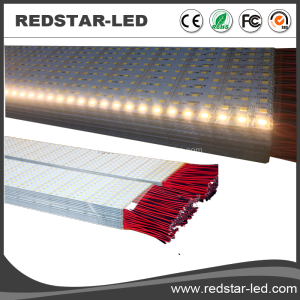 Cheap No Ir Radiation Smallest Led Light Strip 5630 Led Rigid Strip