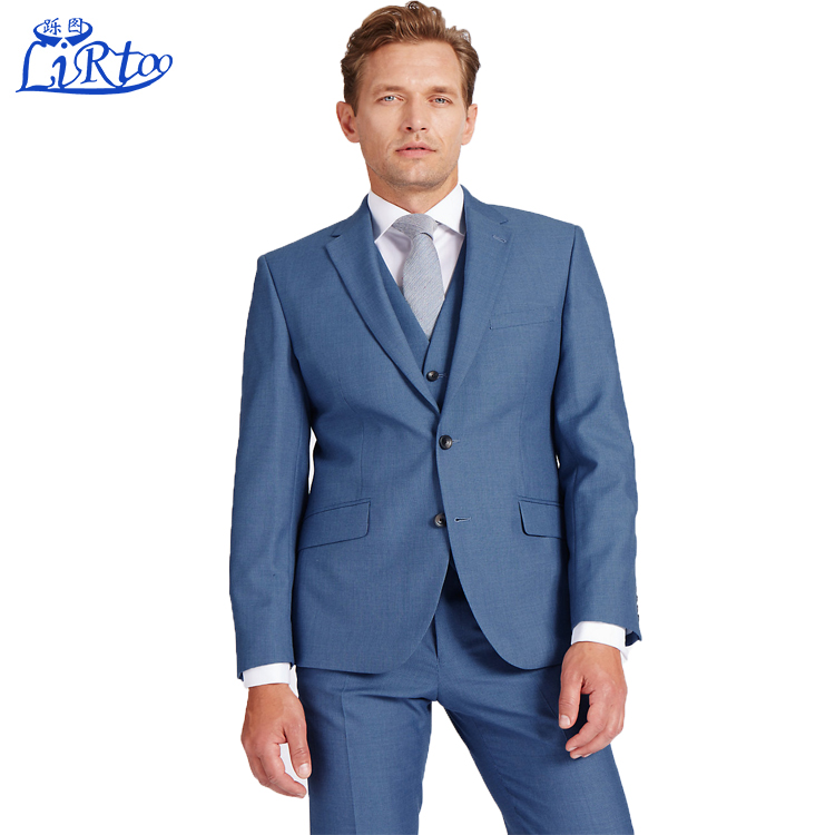 China suit tuxedo china wholesale 🇨🇳 - Alibaba