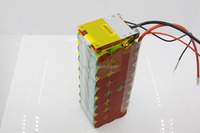 24V10Ah LiFePO4 E-Bike Battery, E-Scooter Battery, EV Battery Pack