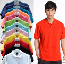 Wholesale Clothing Design Custom T shirt Printing Your Logo Polo Shirt Wholesale