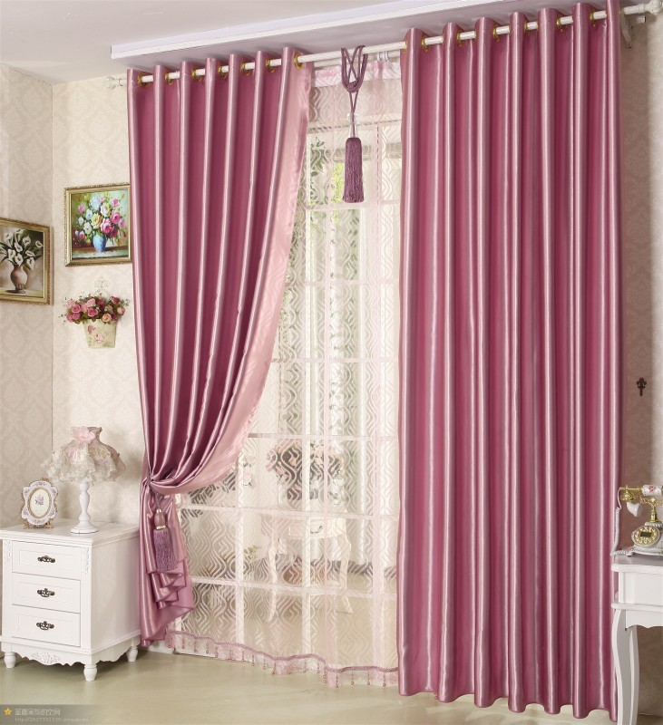Artex Curtain, Artex Curtain Suppliers and Manufacturers at Alibaba.com
