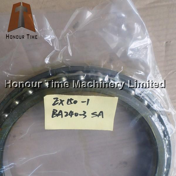 EX150-1 BA240-3SA Bearing (2).JPG