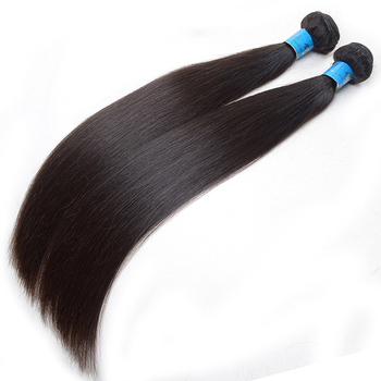 gold supplier first-rate quality can be dyed cuticle aligned virgin hair