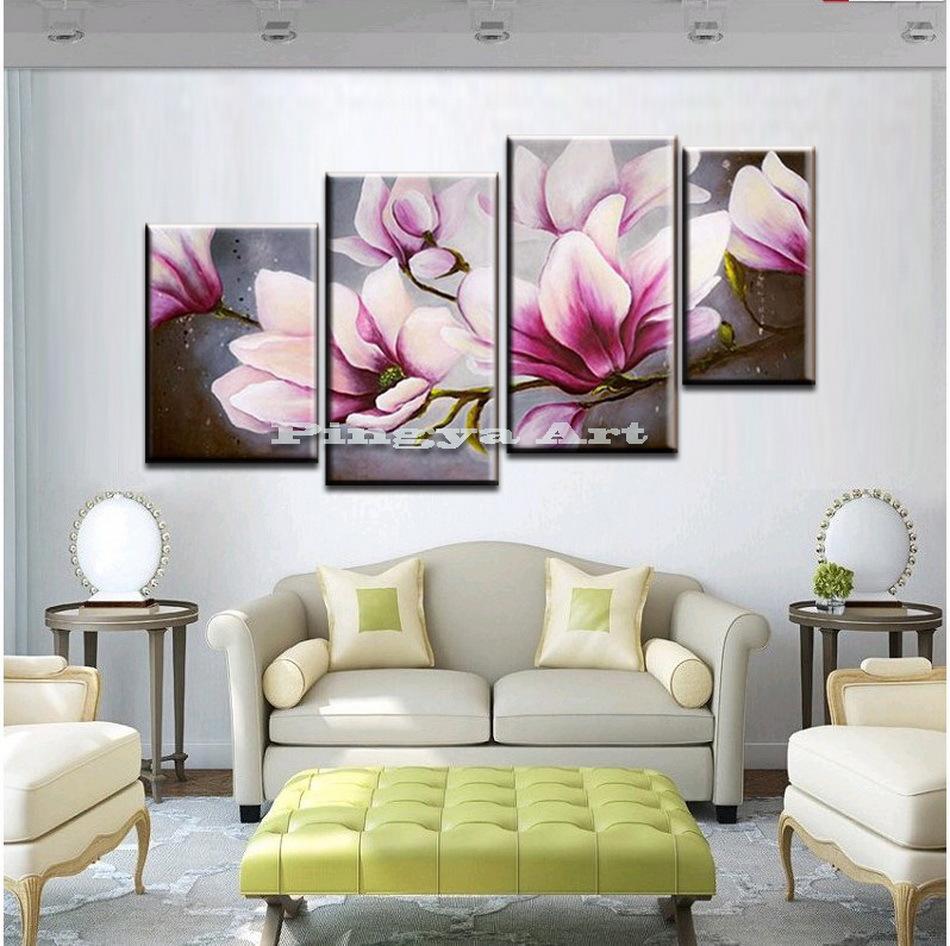 online kaufen gro handel orchidee blumen lgem lde aus china orchidee blumen lgem lde. Black Bedroom Furniture Sets. Home Design Ideas