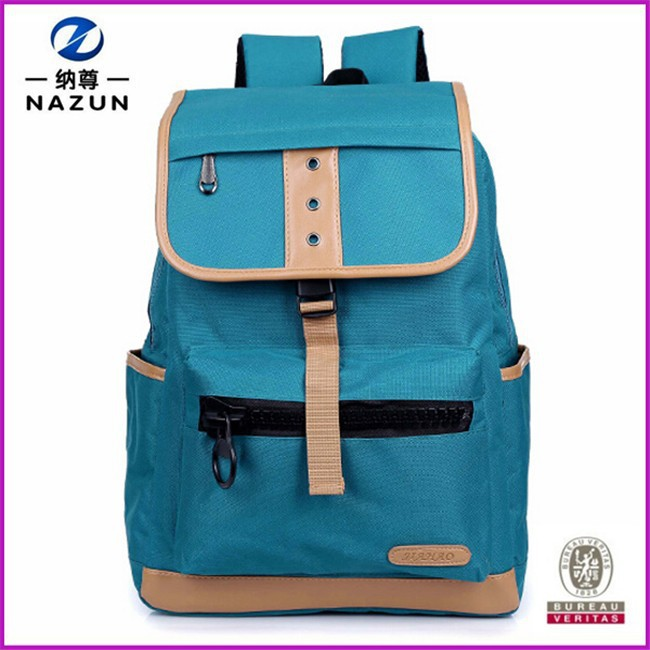 d645c8d7cfc3 Laptop Backpack India Products - Laptop Backpack India ... waterproof 15.6′  ...
