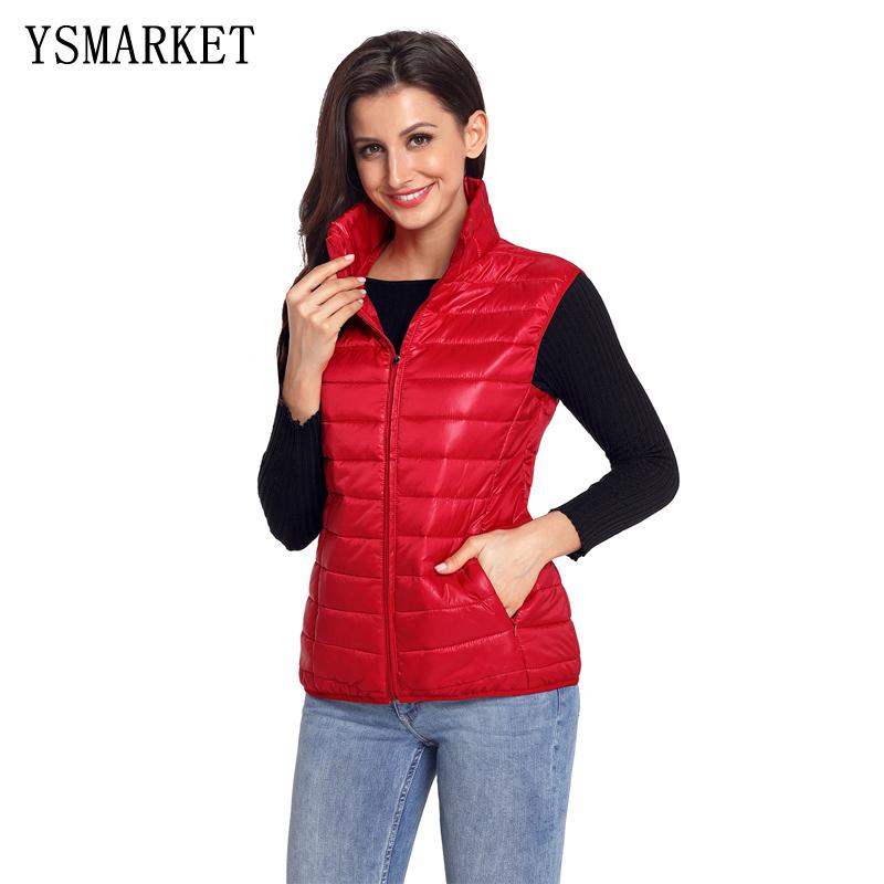 7c77f9803 Wholesale women vests cotton - Online Buy Best women vests cotton ...