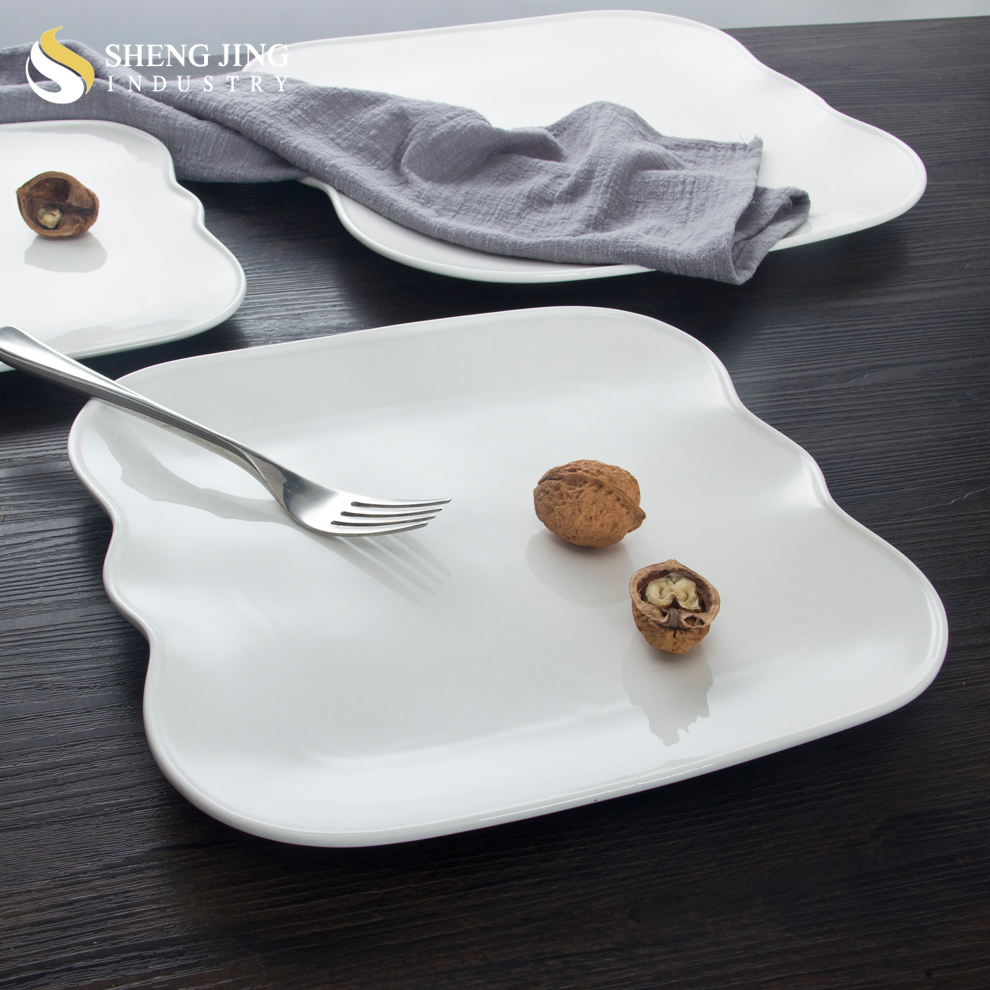 China Japanese Dinnerware China Japanese Dinnerware Manufacturers and Suppliers on Alibaba.com & China Japanese Dinnerware China Japanese Dinnerware Manufacturers ...